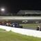 8-18-11 Thompson Motor Speedway_294