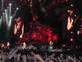 AC/DC in Glasgow