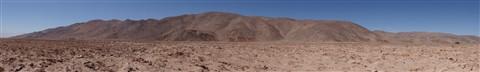 Cerros Pintados wide panorama DSC08496