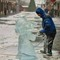 Somerville Ice Sculpture (1)