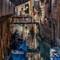 Venice CL 18-56 1