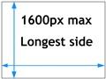 1600max