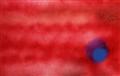 Red Abstract - no Human - no Nudity