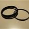 PVC-Ring