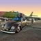 Starliner 12-0819-Edit (2)