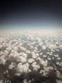 737 Sky view