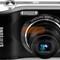 aparat-foto-digital-samsung-es28-black-4