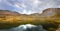 Altitude Lake