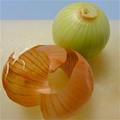 A-Peeling Onion