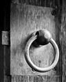 Countryside Door Knob