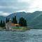 2012-0752 Perast Montenegro