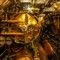 USS Pampanito Torpedo Tube_2270179