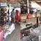 PNH Central Market 16-CE