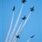 Blue_Angels_P1000686_1200