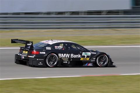 N-DTM_BMW