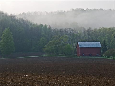Town of Western, NY Barn_edited-1
