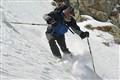 Brio Skiing