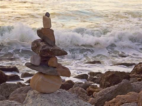 Meditacao Zen