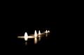 Candlelights!