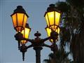 Faro Lights