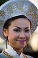 Thai Hat
