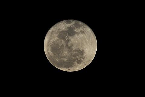 20-01-11 Full Moon