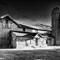 old barn-Edit-2