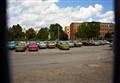 DSC08857  car parking 17.6