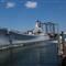 USS Salem-1