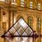 Musée-du-Louvre