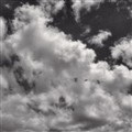 BW_Clouds