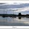 Seča shipyard