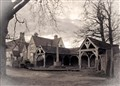 Blackmore, hampshire