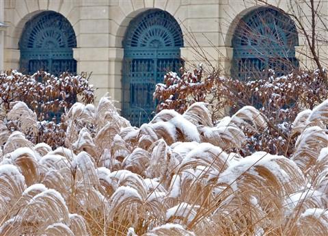 palais-liechtenstein-schneestroh