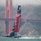 America's Cup - Sept 10