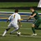 _IGP0069 Hoban soccer game vs SVSM (Sept 15) 05