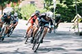 Nittany Stage Race Criterium
