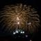 Fireworks2016-8LRccsm