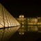 Louvre_withReflection