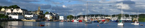 Killybegs_Harbour