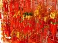 Chinas_new_Year_Souvenirs