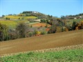 Piemonte colours
