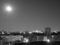 IMG_1391dKaunas by night