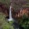 Tolmer falls,  Litchfield NP