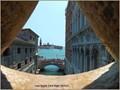 Last Sight, Last Sigh, Venice