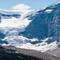 Glacier-1060174