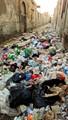 Cairo Garbage