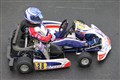 kart race12-19-10 024
