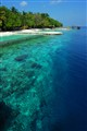 LilyBeach Maldives