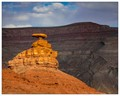 Mexican Hat-